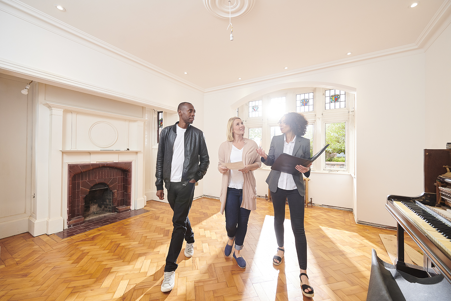 Thinking of Buying or Selling Your Home in 2020?
